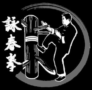 wing-chun-milano