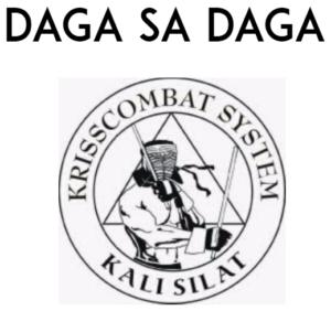 daga sa daga
