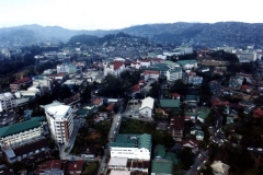 baguio-aireal-1
