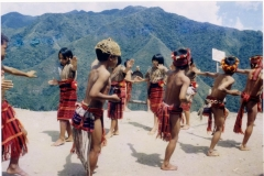 battad-dancers-1